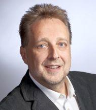 Holger Schmitte